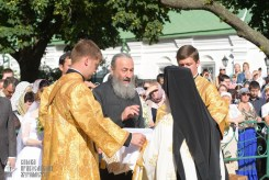easter_procession_ukraine_ikon_0128