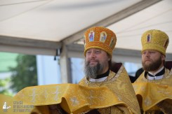easter_procession_ukraine_ikon_0131