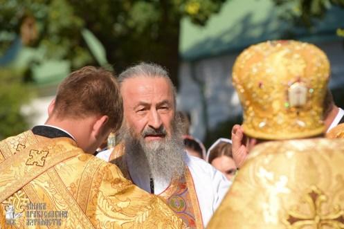 easter_procession_ukraine_ikon_0134