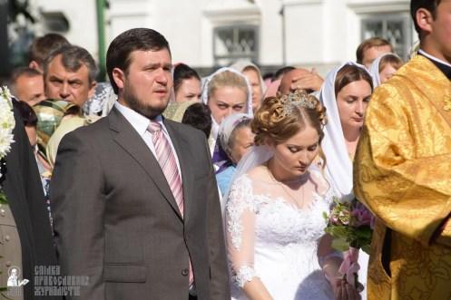easter_procession_ukraine_ikon_0138