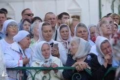 easter_procession_ukraine_ikon_0140