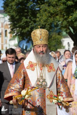 easter_procession_ukraine_ikon_0142