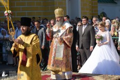 easter_procession_ukraine_ikon_0144