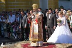 easter_procession_ukraine_ikon_0145