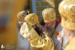 easter_procession_ukraine_ikon_0147