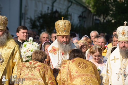 easter_procession_ukraine_ikon_0150