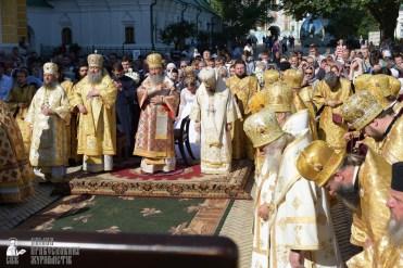 easter_procession_ukraine_ikon_0152