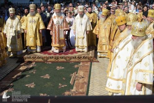 easter_procession_ukraine_ikon_0153