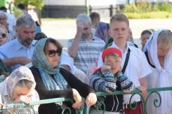 easter_procession_ukraine_ikon_0156