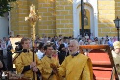 easter_procession_ukraine_ikon_0158