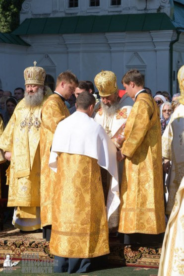 easter_procession_ukraine_ikon_0161