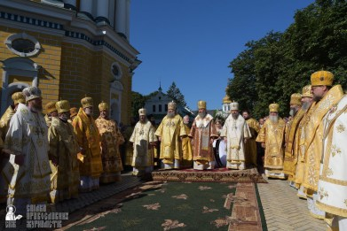 easter_procession_ukraine_ikon_0166