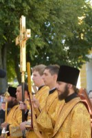 easter_procession_ukraine_ikon_0170