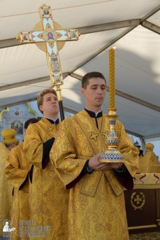 easter_procession_ukraine_ikon_0173