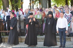 easter_procession_ukraine_ikon_0176