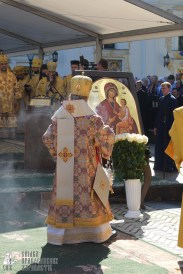 easter_procession_ukraine_ikon_0180