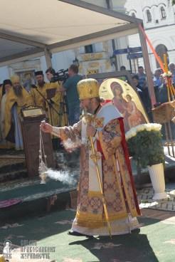 easter_procession_ukraine_ikon_0183