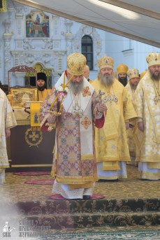 easter_procession_ukraine_ikon_0188
