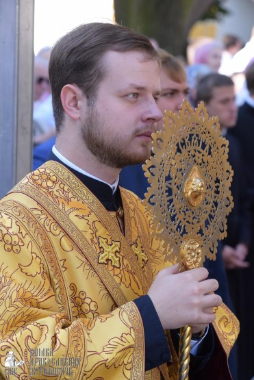 easter_procession_ukraine_ikon_0191