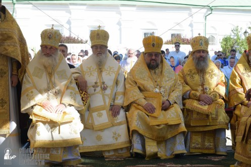 easter_procession_ukraine_ikon_0192
