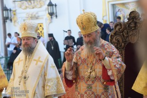 easter_procession_ukraine_ikon_0195