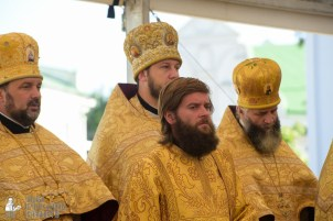 easter_procession_ukraine_ikon_0197