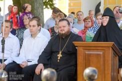 easter_procession_ukraine_ikon_0201