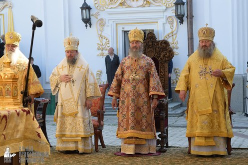 easter_procession_ukraine_ikon_0202