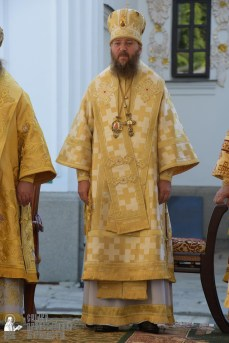 easter_procession_ukraine_ikon_0204