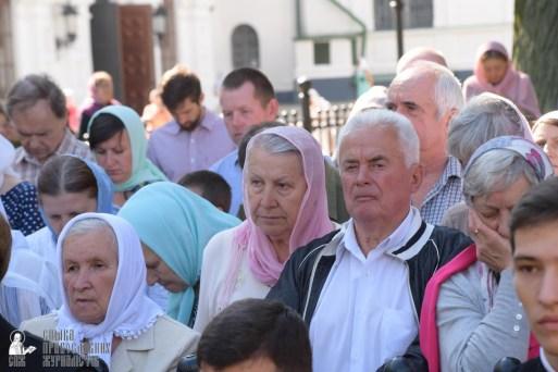 easter_procession_ukraine_ikon_0205