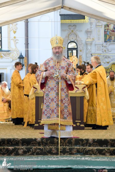 easter_procession_ukraine_ikon_0211