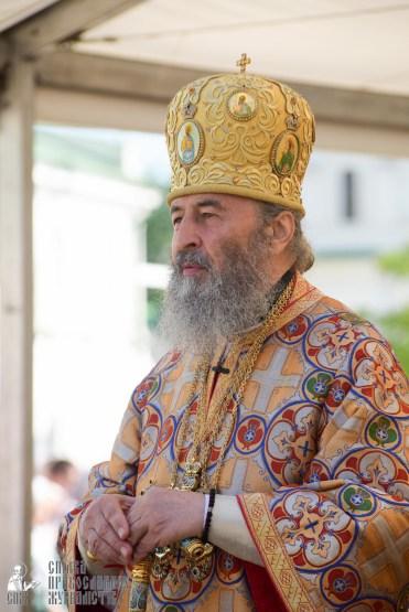 easter_procession_ukraine_ikon_0212