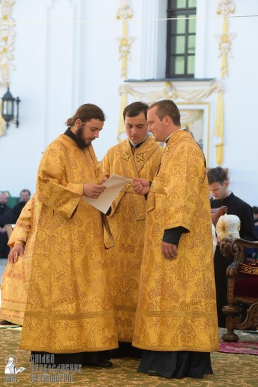 easter_procession_ukraine_ikon_0215