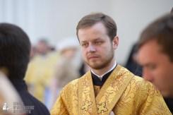 easter_procession_ukraine_ikon_0221