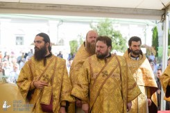 easter_procession_ukraine_ikon_0225