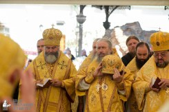 easter_procession_ukraine_ikon_0226