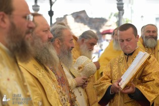 easter_procession_ukraine_ikon_0229