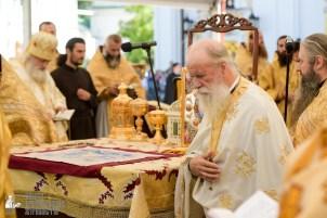 easter_procession_ukraine_ikon_0234
