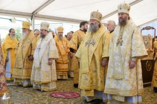 easter_procession_ukraine_ikon_0236