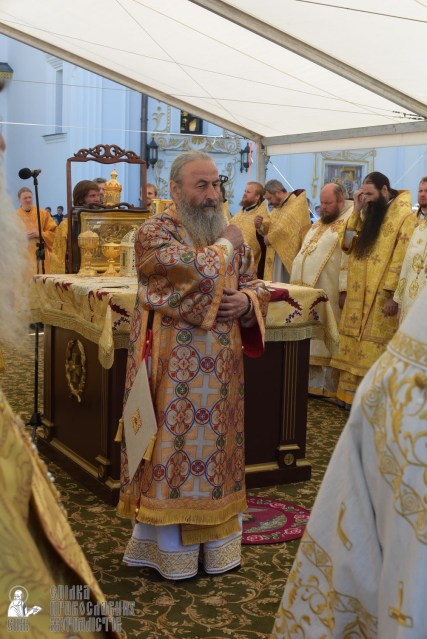 easter_procession_ukraine_ikon_0259