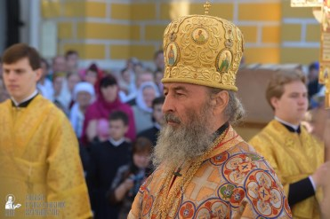 easter_procession_ukraine_ikon_0261