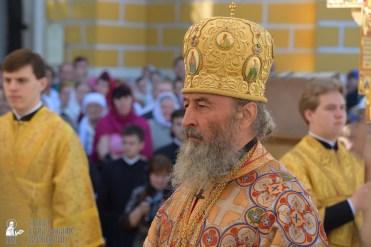 easter_procession_ukraine_ikon_0261