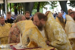 easter_procession_ukraine_ikon_0265