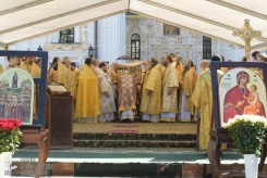 easter_procession_ukraine_ikon_0269