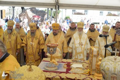 easter_procession_ukraine_ikon_0283