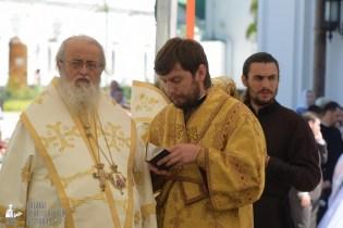 easter_procession_ukraine_ikon_0292