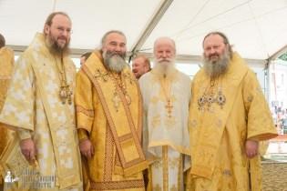 easter_procession_ukraine_ikon_0294