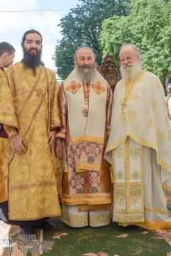 easter_procession_ukraine_ikon_0298