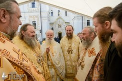 easter_procession_ukraine_ikon_0307