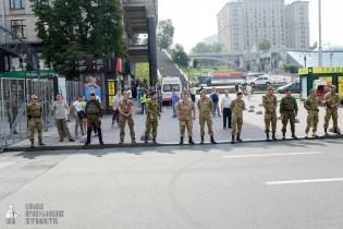 easter_procession_ukraine_kiev_0017